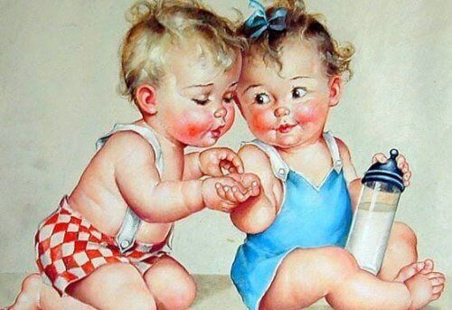 barn-leker