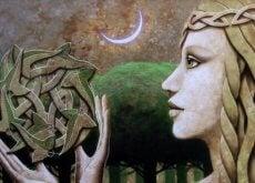 celtisk-symbol