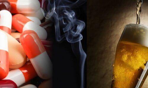 cigaretter-och-alkohol
