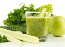 juice-for-njur-detox