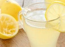 lemonad-till-frukost