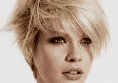 5 frisyrer som får dig att se yngre ut