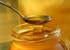 satt-att-anvanda-honung