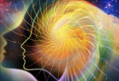 6 fantastiska hjärnövningar för att träna sinnet