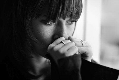 Piller för livets smärta (depression): Finns det alternativ?
