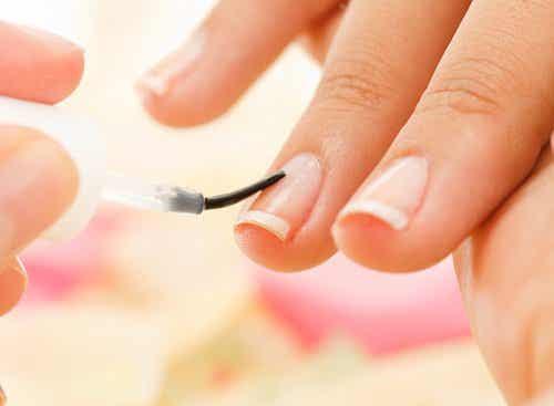 9 intressanta tips för vackra naglar