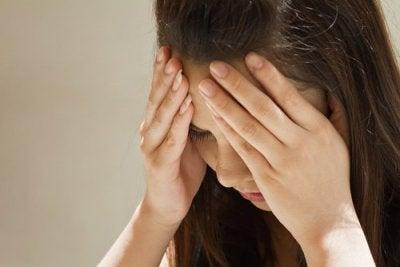 Ett effektivt test för att se om du är stressad