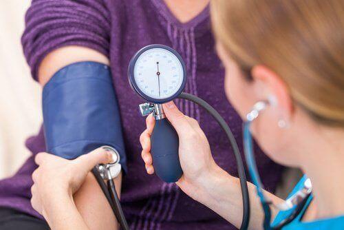 att-minska-hogt-blodtryck