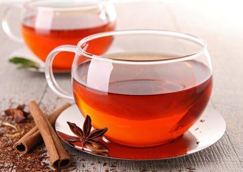 te-som-behandling-för-viktnedgång