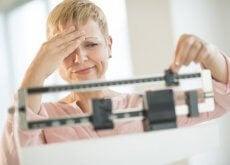 kontrollera-hormoner-for-viktnedgang