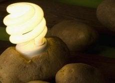 led-lampa-i-poatis