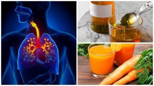 naturlig-hostmedicin