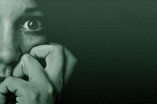5 överraskande saker som orsakar ångest