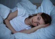 orsaker-till-nattliga-svettningar