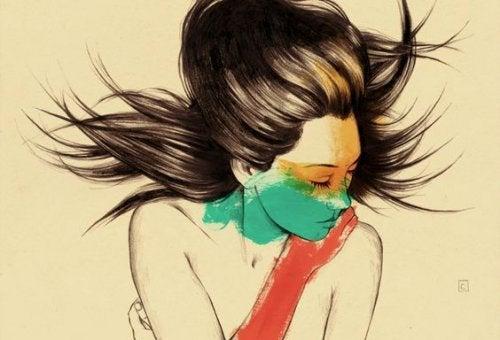 Övervinn Wendy-syndromet: Behovet att göra andra nöjda