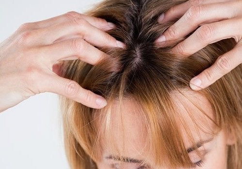 7 praktiska råd för att få bukt med stress