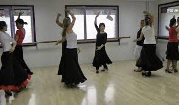 3-flamenco-dans