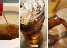 alternativa-anvandningar-for-coca-cola