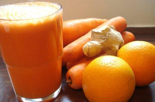 apelsin-och-ingefara