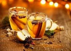att-hoja-energin-med-kryddig-dryck