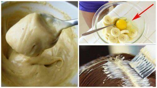 bananer-och-ol-for-haret