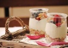 behandla-skoldkorteln-vid-frukost