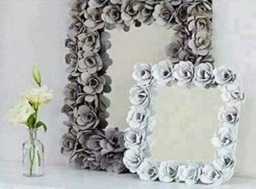 dekorativa-speglar