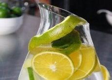 dryck-for-din-njurhalsa