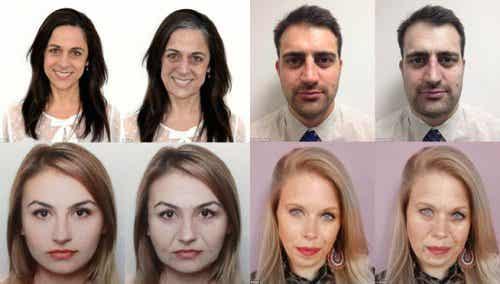 10 negativa effekter av stress på ditt utseende