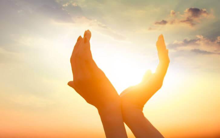 hander-kupar-solen