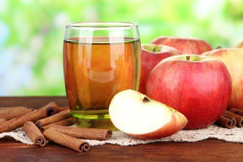 kanel-och-apple