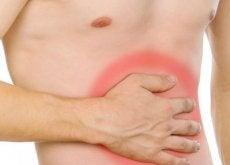 orsaker-till-inflammation