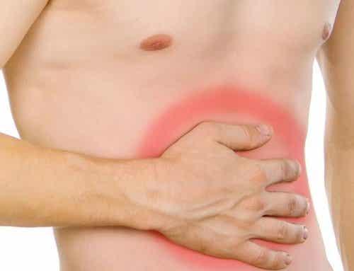 5 överraskande orsaker till inflammation
