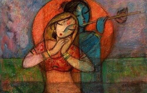 par-spelar-musik