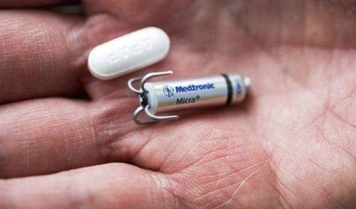 revolutionerande-pacemaker