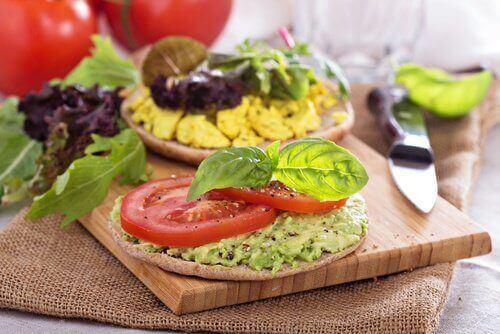 7 livsmedel som innehåller negativa kalorier