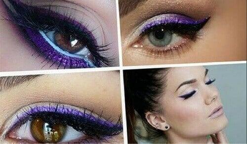 1-3-spektakula%cc%88ra-sa%cc%88tt-att-applicera-eyeliner