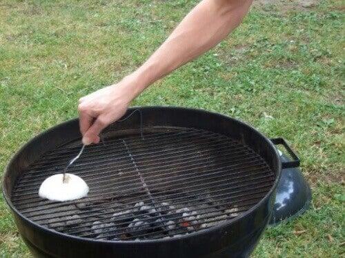 2-lo%cc%88k-användningsområden-grill