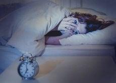 att-fa-for-lite-somn
