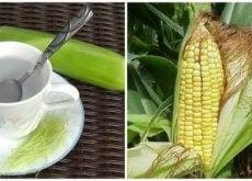 fordelar-med-majssilke