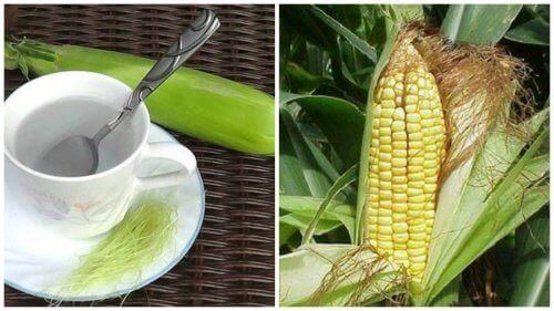 9 fördelar med majssilke: ett spännande tillskott