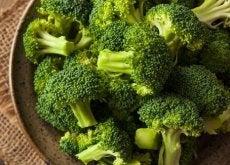 fordelarna-med-broccolisoppa