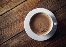 ingredienser-i-ditt-kaffe