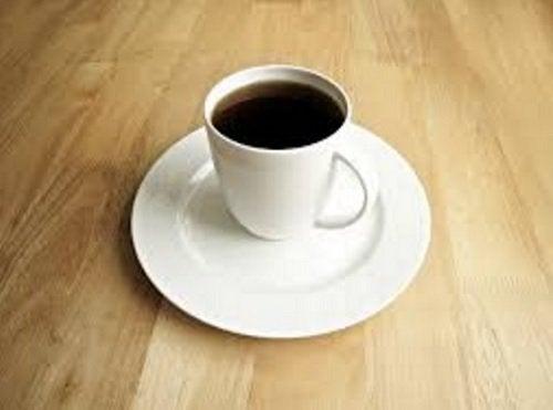 kopp-med-kaffe