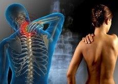 kunskap-om-fibromyalgi