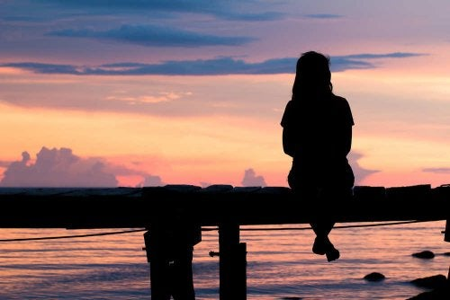 Orsakerna till depression kan vara många