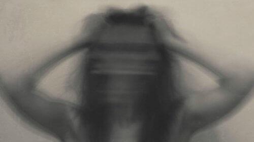 I fallet depression är serotonin boven i dramat