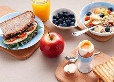 misstag-med-frukosten