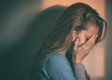 orsakerna-till-depression