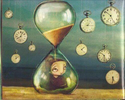 timglas-och-klockor